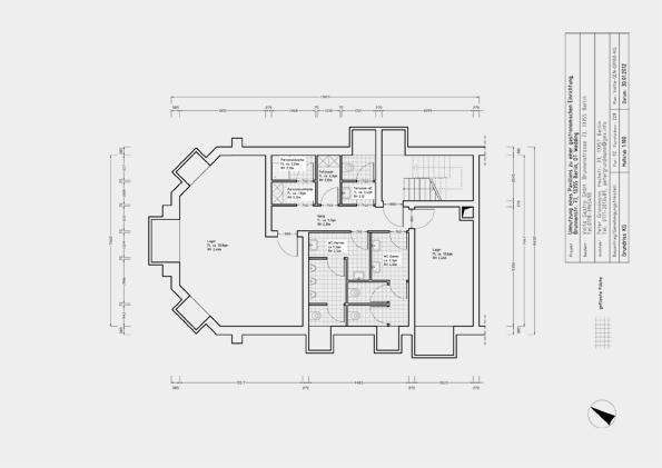 D:VoltaHiVolta-Entwurf Model (1)