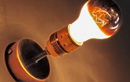 t189-lampe