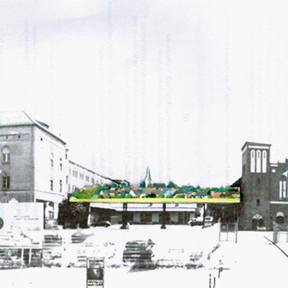 postbf-collage 2dorf