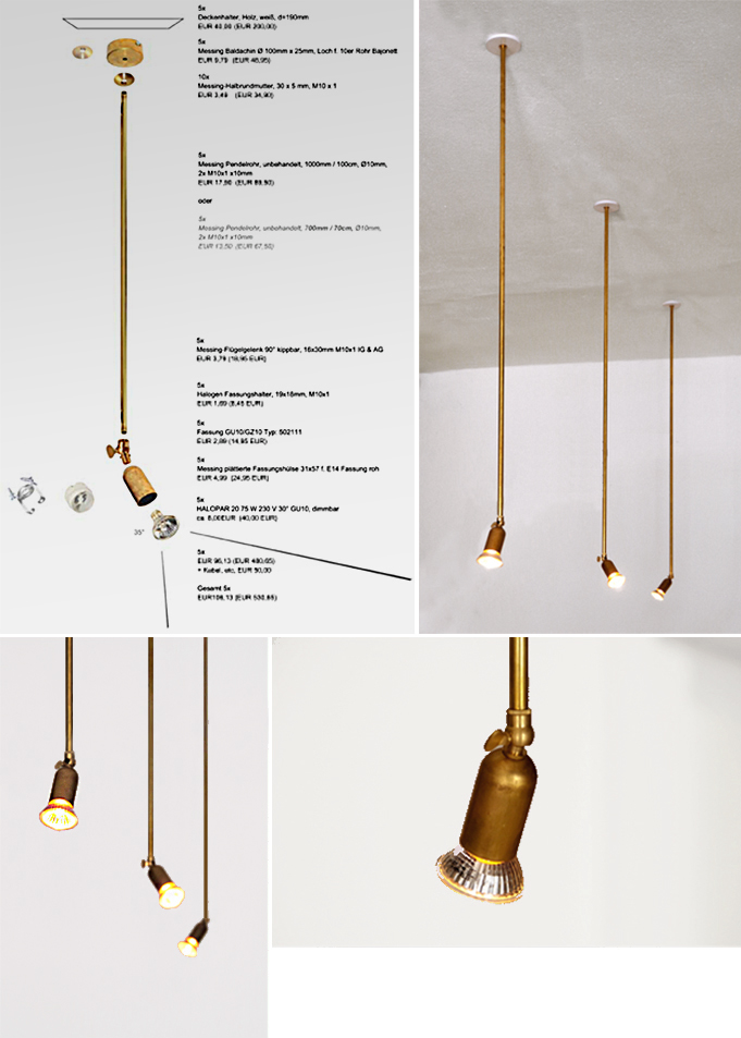 lampe.pdf
